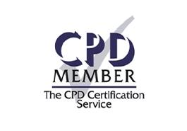 Health Med Training Solutions CPD member certification